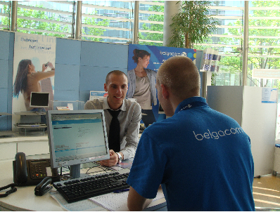belgacom-customer.png