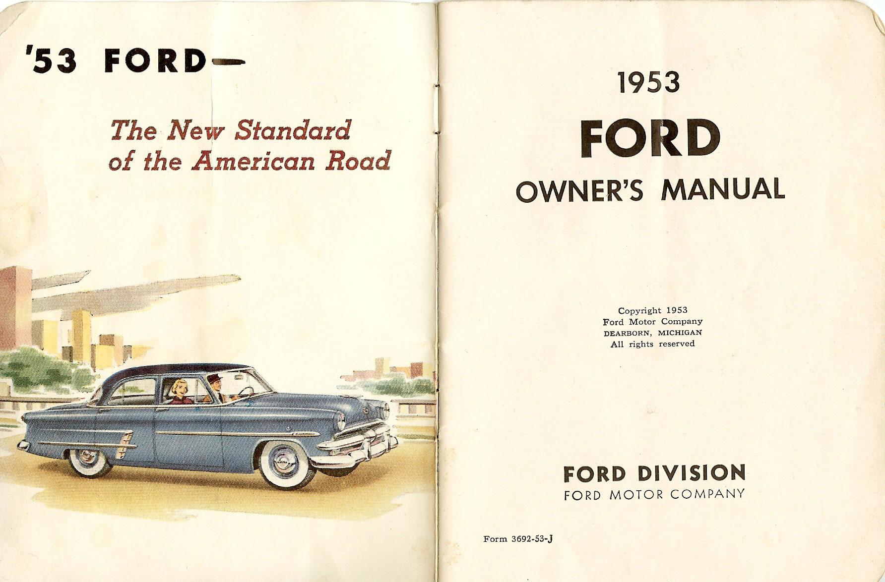 rethinking software documentation rh hildeberto com ford user manual parallel park assist ford user manual focus