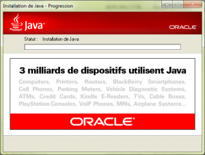 java-everywhere-300x227.png