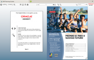 oracle-flash-300x192.png