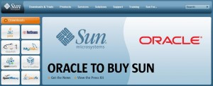 oracle-to-buy-sun-300x122.jpg