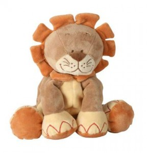 peluche-lion-collection-bengy-2304-autre-img-288x300.jpg