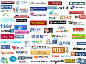 social-networking-sites-300x225.jpg